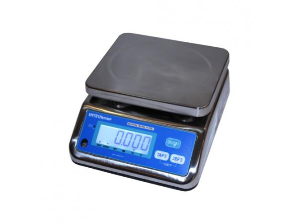 Precíziós mérleg ENSWP  6kg; 15kg