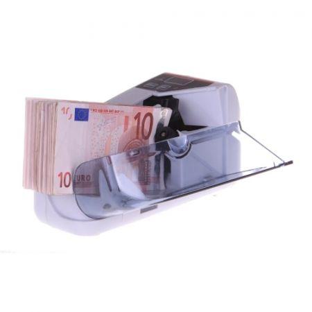 Handy Counter Cashtech 230 Bankjegy számláló