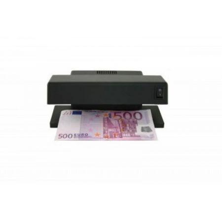 Counterfeit Detector Bankjegy vizsgáló