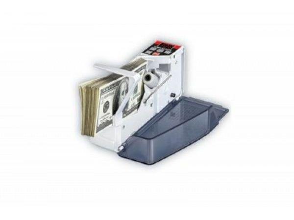 Handy Counter V40 Bankjegy számláló