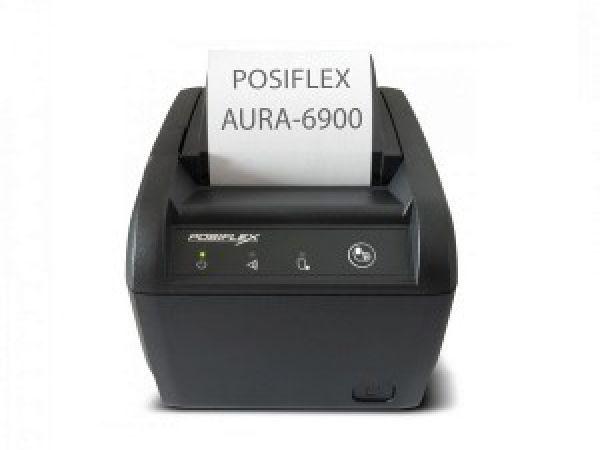 Posiflex AURA-6900