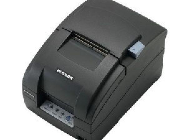 Bixolon SRP-275 II