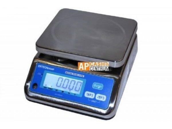 Asztali mérleg ENSWP-15