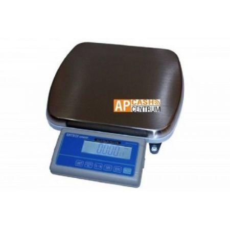 Asztali mérleg ENWRP-6