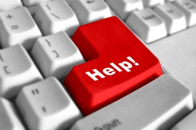 Állami támogatás online pénztárgépre
