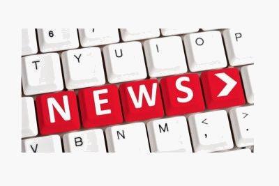 Online pénztárgép - Hírek