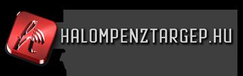 Nav Pénztárgépek Halompénztárgép