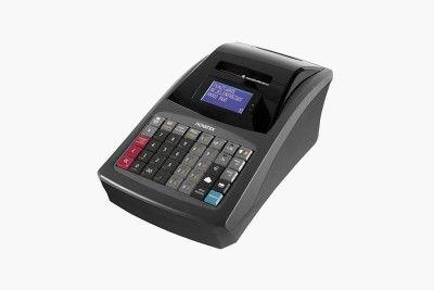 Online pénztárgép megrendelése
